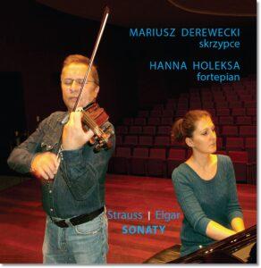 Derewecki-CD