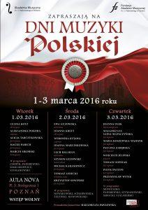 Dni_Muzyki_polskiej (1)