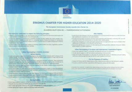 Erasmus-Charter-for-Higher-Education-2014-20