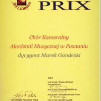 Grand-Prix-Gniezno