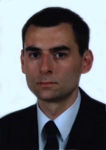 Grosz-Maciej-foto-legit-2006-VIII