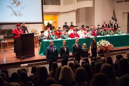 Inauguracja2015_16-fot.-seifertfotografia.pl-18-of-73