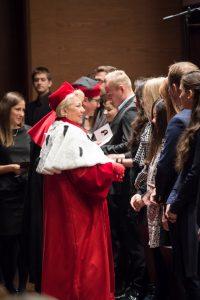 Inauguracja2015_16-fot.-seifertfotografia.pl-28-of-73