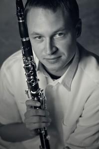 Jakub-Drygas