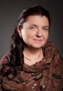 Joanna-Kozlowska