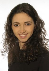 Joanna-Lange