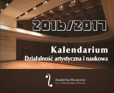 kalendarz-431x206