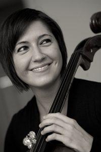 Katarzyna Polonek