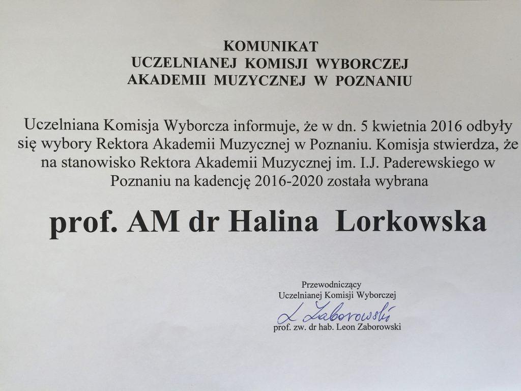 Komunikat_Uczelnianej_Komisji_Wyborczej_REKTOR