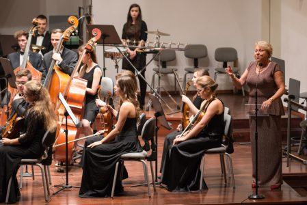 Koncert-finałowy-fot.-seifertfotografia.pl-1-of-61