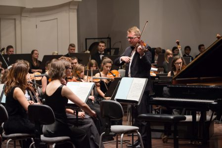 Koncert-finałowy-fot.-seifertfotografia.pl-14-of-61