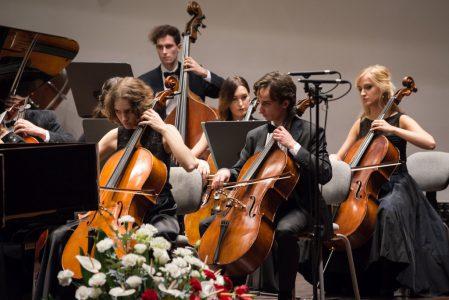 Koncert-finałowy-fot.-seifertfotografia.pl-19-of-61