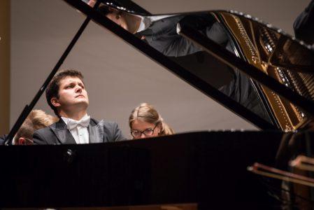 Koncert-finałowy-fot.-seifertfotografia.pl-25-of-61