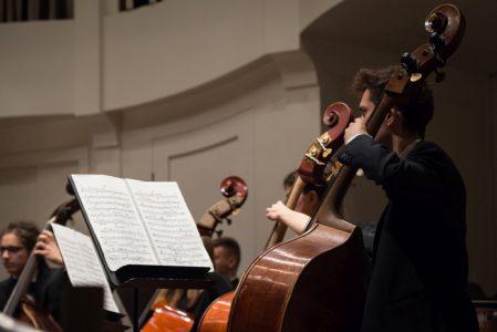 Koncert-finałowy-fot.-seifertfotografia.pl-28-of-61