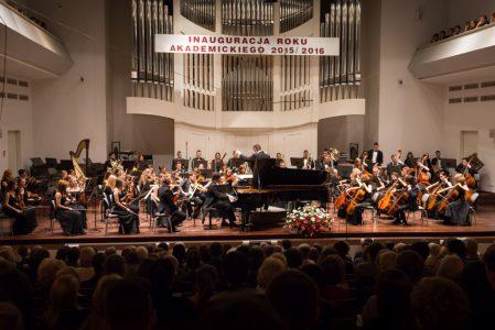 Koncert-finałowy-fot.-seifertfotografia.pl-31-of-61