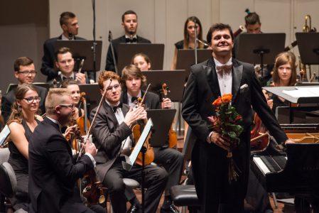 Koncert-finałowy-fot.-seifertfotografia.pl-37-of-61