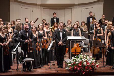 Koncert-finałowy-fot.-seifertfotografia.pl-4-of-61