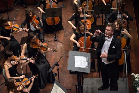 Koncert-finałowy-fot.-seifertfotografia.pl-47-of-61