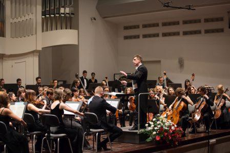 Koncert-finałowy-fot.-seifertfotografia.pl-49-of-61