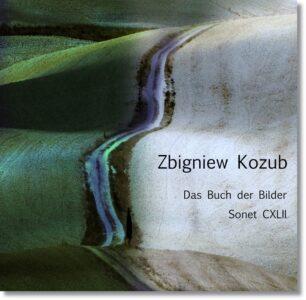 Kozub-cd