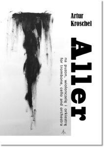 Kroschel-nuty11