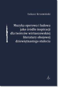 Krzemiński1