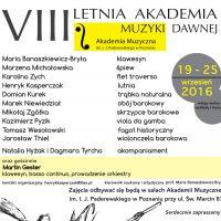 plakat2_A3_letnia_akademia_2016