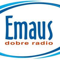 LOGO_Emaus