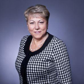 Lorkowska-Halina