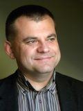 M.-Białkowski