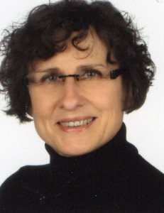 Maria-Ćwiklińska