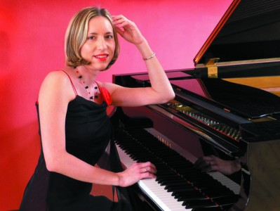 Maria-Rutkowska
