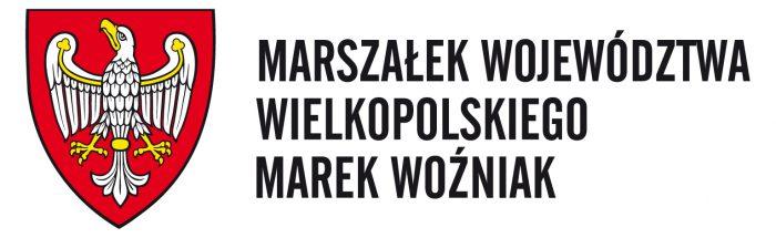 Marszalek-Wielkopolski-Marek-Wozniak