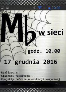 mb-w-sieci