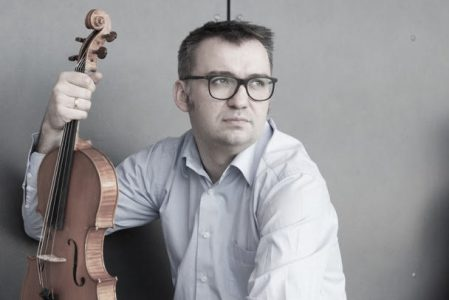 Michał Micker (2)