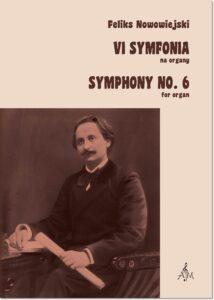 Nowowiejski-6-symf