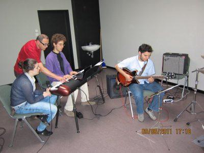 Oberursel 2011