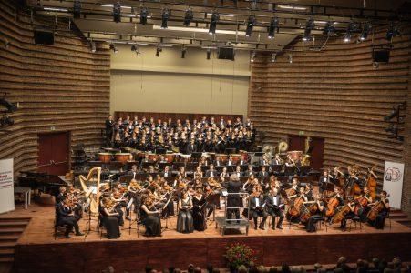 Orkiestra-Symofniczna-AMKL