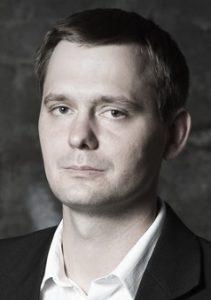 Paweł Łuczak