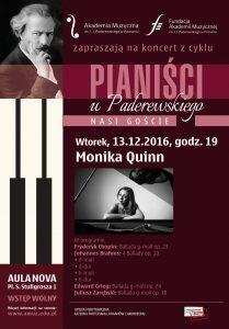 plakat_akademi_muzyczna-1