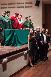 Promocja-doktorska-2015-fot.-seifertfotografia.pl-38-of-42
