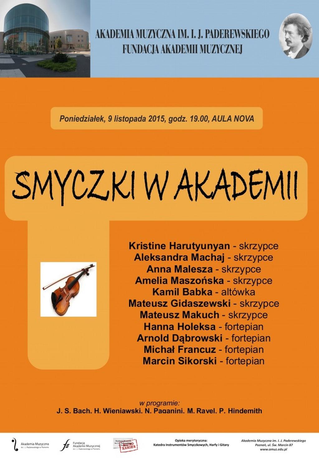 SMYCZKI-W-AKADEMII-9-11-2015-712x1024