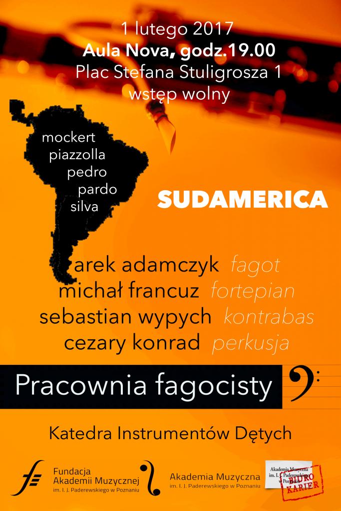 SUDAMERICA-ac1