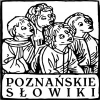 Slowiki 4 logo (1)