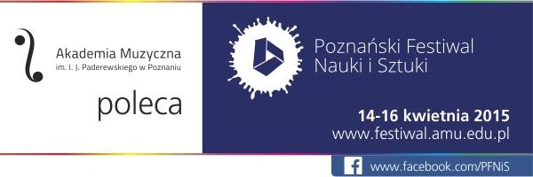 Stopka PFNiSz2015_AMuz