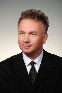 Tadeusz Pszonka - foto