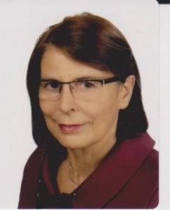 Teresa-Adamowicz-Kaszuba