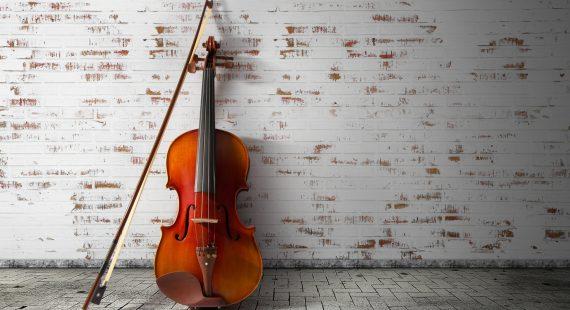 Zaproszenia naletnie kursy muzyczne