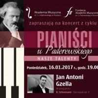ULOTKA_Akademi_Muzyczna-1-714x1024