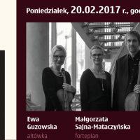 ULOTKA_Akademi_Muzyczna-2